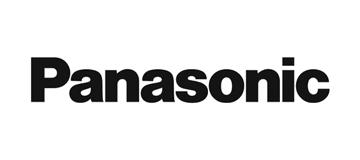 Panasonic台灣松下